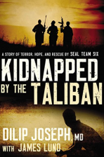 Kidnapped by the Taliban.png
