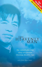 The Heavenly Man.png
