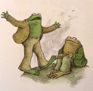 frog-and-toad-by-arnold-lobel-1