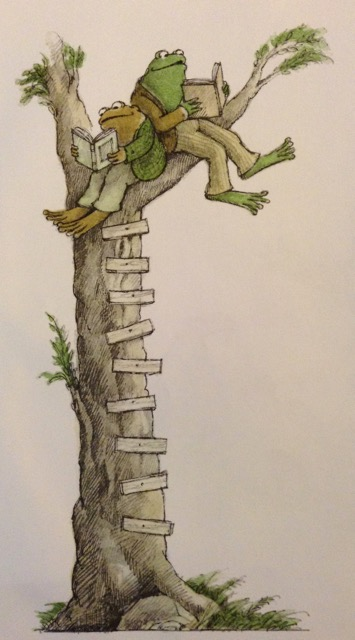 frog-and-toad-by-arnold-lobel-2