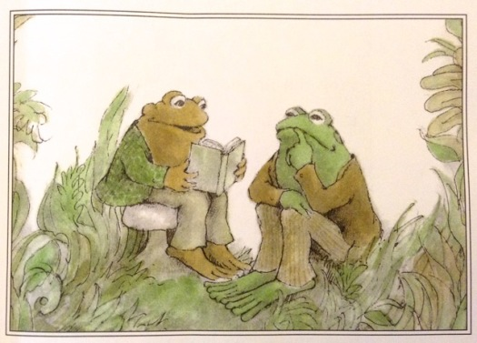 frog-and-toad-by-arnold-lobel-3