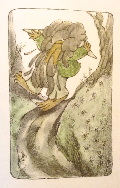 frog-and-toad-by-arnold-lobel-5