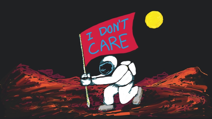 i don't care on mars_bak
